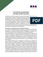 el costo de la excelencia.pdf