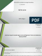 000008857650%2Fvirtualeducation%2F13464%2Fanuncios%2F5310%2FDiplom_RETIE_Regalo1.pdf
