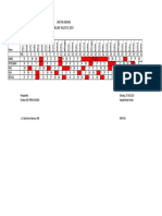 JADWAL 2019.pdf