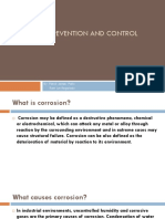 Corrosion-Prevention-and-Control.pptx