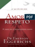 334741231-Amor-y-Respeto-Emerson-Eggerichs.pdf