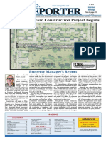 UCO Operations 2019, UCO Reporter October 2019 Edition, Combined, September 27, 2019