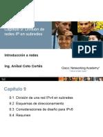 Informe_Laboratorio_subredes.pdf