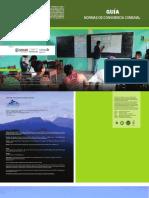 GUIA-Normas-de-Convivencia- comunal.pdf