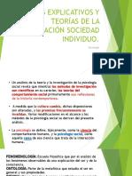 MARCOS EXPLICATIVOS Y TEORÍAS DE LA RELACIÓN SOCIEDAD.pptx