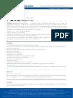 Z-Flex-Poliuretano-30-40.pdf