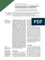 jurnal case report.pdf