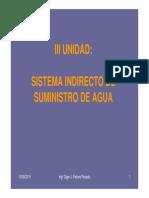 3.1) Sistema indirecto de suministro de agua (1).pdf