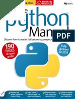 The-Python-Manual.pdf