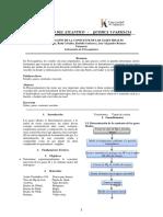 Determinación de La Constante de Los Gases Ideales (1)