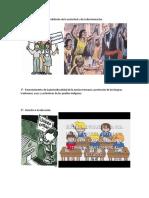articulos del 1 al 10 CPEM.docx