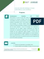Plan de Clases3ra Cohorte2019-PSC.doc