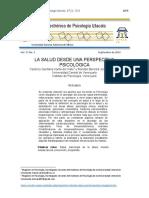 1.-_Psicologia_de_la_salud_1.pdf