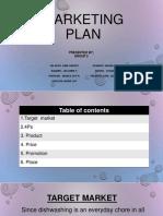 Marketing plan [Autosaved].pptx