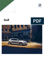 ficha_t_cnica_golf_my2016.pdf