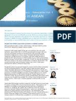 KPMG's Jp en Asean m&a 2019