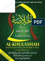 KHULASHAH Al Habib Umar bin Hafidz - Sep 2019.pdf