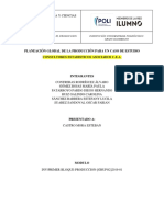 PRIMERA ENTREGA PRODUCCION.docx