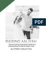 RAISING AALIYAH BY STREET DIALECTICS.pdf
