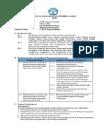 1 RPP IX 1.2 Bilangan Berpangkat Negatif Dan Nol