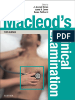 Macleod's Clinical Examination ( PDFDrive.com ).pdf