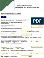 PROYECCION DE ESTADOS  SESION 2 (2) ZEA REYES.xlsx