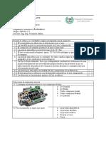 1 parcial.pdf