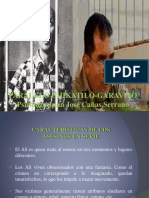 Art - Caracteristicas asesinos seriales.pdf