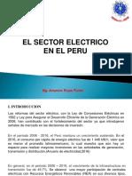 Centrales Hidroelectricas 2019 U1 2