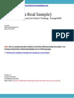Live-Project_Test-Plan_SoftwareTestingHelp.docx
