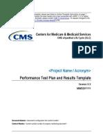 PerfTestPlanResultsTemplate (1).docx