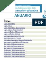 ANUARIO_RESULTADOS_DIGEDUCA.xlsx