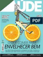 Revista Saúde - Agosto 2019