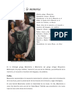 104611129-Mnemosine-Moneta.pdf