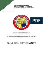 UNIVERSIDAD_DE_SONORA_SECRETARIA_GENERAL.doc