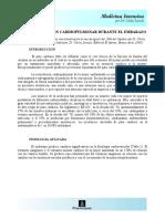 REANIMACION CARDIOPULMONAR EN EL EMBARAZO.pdf
