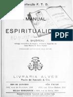 Manual de Espiritualidade.pdf