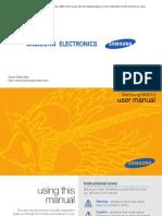 Samsung_M3510_EU_Eng_Rev.1.2_080924