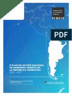 Argentina NAP2 v.2
