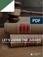 Impact-Study PDF Final