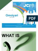 30 Omoiyari Slides ENG 2015 02