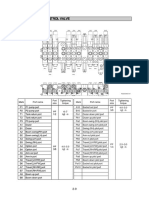 2-2 Estructura MCV.pdf