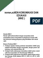 03. MKE (ep).pptx