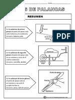 Tipos-de-palancas-Resumen.pdf