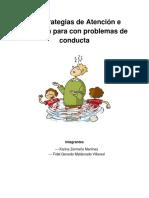 Estrategias Generales de apoyo a los alumnos con NEE en problemas de conducta.docx