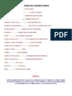 368013933-Codigo-de-Colores-Honda.pdf