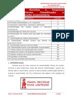 receitas-e-despesas-extraorcamentarias.pdf.pdf