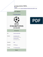 Liga de Campeones de la UEFA4t5r.pdf