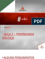 AULA+2+-+PROPAGANDA+POLÍTICA.pptx