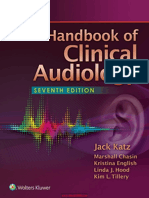 Handbook_of_Clinical_Audiology libro de Katz.pdf